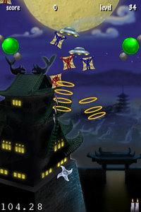 app_game_ininja_4.jpg