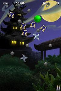 app_game_ininjal_1.jpg