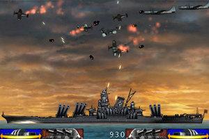 app_game_iyamato_413_4.jpg