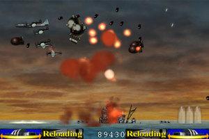 app_game_iyamato_413_6.jpg