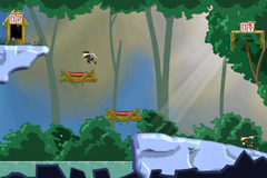 app_game_kami_2.jpg