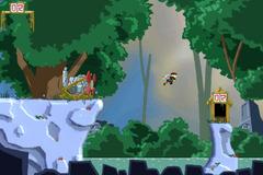 app_game_kami_6.jpg