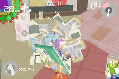 app_game_katamari_7.jpg