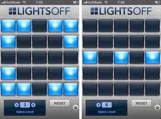 app_game_lightsoff_2.jpg