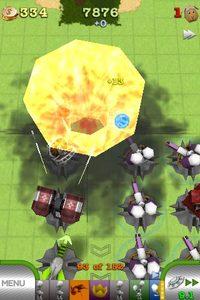 app_game_madness_10.jpg