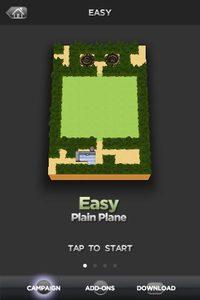 app_game_madness_2.jpg