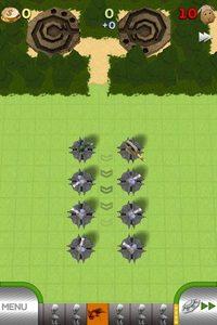 app_game_madness_5.jpg