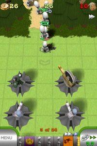 app_game_madness_6.jpg