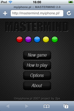 app_game_mastermind1.png