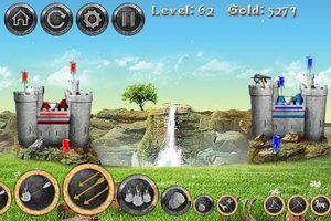app_game_medieval_5.jpg
