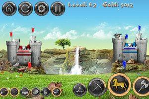 app_game_medieval_6.jpg