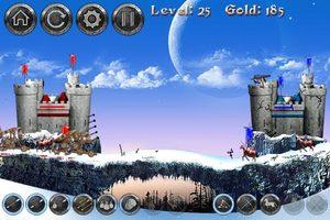 app_game_medieval_8.jpg
