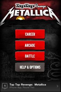 app_game_metallica_1.jpg