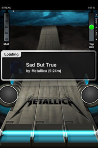 app_game_metallica_3.jpg