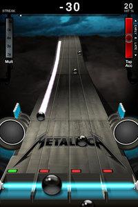 app_game_metallica_4.jpg