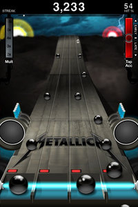 app_game_metallica_6.jpg