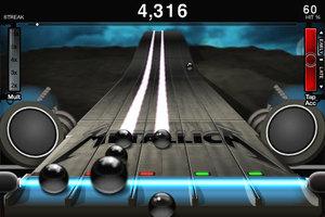 app_game_metallica_7.jpg