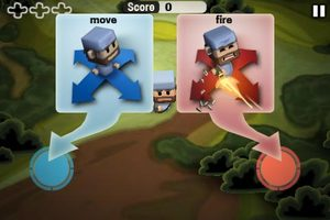 app_game_minigore_1.jpg