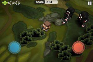 app_game_minigore_2.jpg