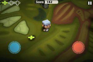 app_game_minigore_3.jpg