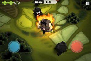 app_game_minigore_4.jpg