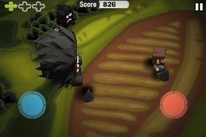 app_game_minigore_5.jpg