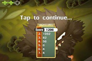 app_game_minigore_6.jpg