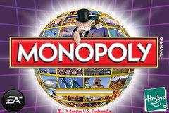 app_game_monopoly_1.jpg