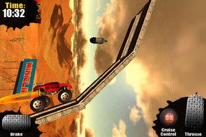 app_game_monstertn_8.jpg