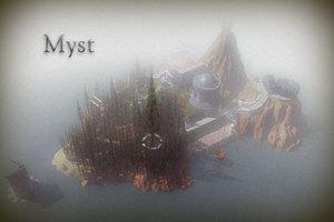 app_game_mystj_1.jpg