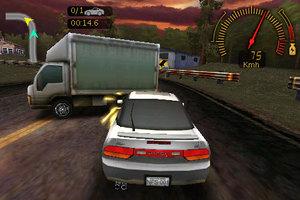 app_game_nfsu_10.jpg