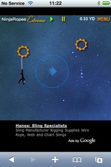 app_game_ninja_2.jpg