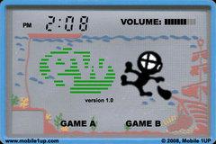 app_game_octopus_1.jpg