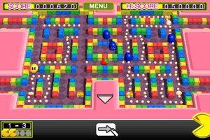 app_game_pacmanremix_3.jpg