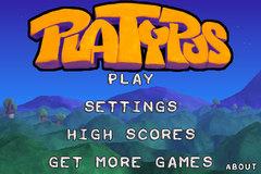 app_game_platypus_1.jpg