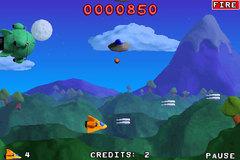 app_game_platypus_3.jpg