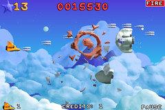 app_game_platypus_4.jpg