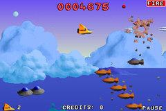 app_game_platypus_5.jpg
