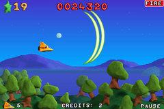 app_game_platypus_7.jpg