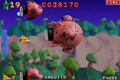app_game_platypus_8.jpg