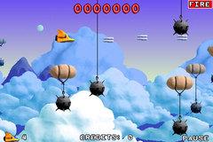 app_game_platypus_9.jpg