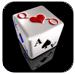 MotionX Poker Dice