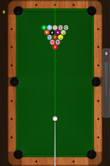 app_game_pool_2.png