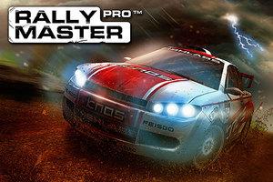 app_game_rallymaster3d_1.jpg