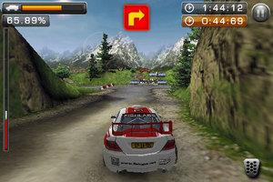 app_game_rallymaster3d_5.jpg