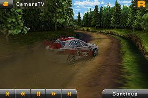 app_game_rallymaster3d_9.jpg
