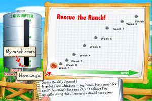 app_game_ranch_rush_2.jpg