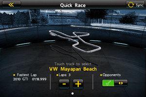app_game_realracinggti_2.jpg