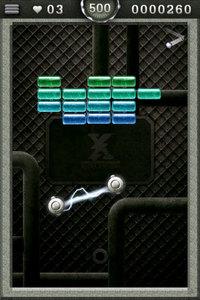 app_game_reflexion_2.jpg