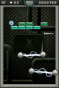 app_game_reflexion_3.jpg